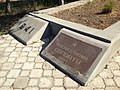 Військове кладовище Єлизаветівка5.jpg