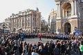 Військові оркестри під час урочистих заходів (37866515156).jpg