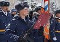 В Воздушно-десантных войсках на Ставрополье первые 50 казаков-призывников присягнули на верность своей Родине.jpg