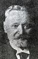 Гафнер Леонид Альфонсович.png