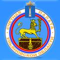 Герб Счетной палаты Ульяновской области.png