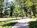 Градски парк 19.jpg