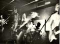 Группа Игры - концерт, 1980ые.png