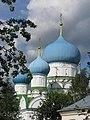 Г. Углич, Ярославская обл., Россия. - panoramio - Oleg Yu.Novikov (27).jpg