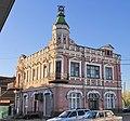 Дом Алипова в Павлово.jpg