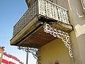 Дом Бухартовских, реставрация балкона2.jpg