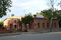 Дом В.Д. Белоусова, ул. Хохрякова,9 1.JPG