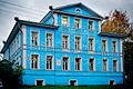Дом жилой, Ленинградская, 4.jpg