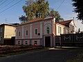 Дом колбасника Чуева Суджа Советская 4 2018 год (фото 1).jpg