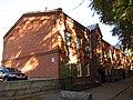 Дом мясохладобойни ул. Сухарная 68 1 Новосибирск 6.jpg