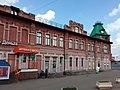Доходный дом Дорожнова и Теребилина.jpg
