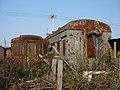Дубна - Конаково - Решетниково 2011 - panoramio (16).jpg