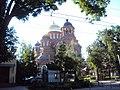 Екатерининский кафедральный собор 05.JPG