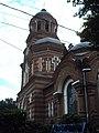 Екатерининский кафедральный собор 06.JPG