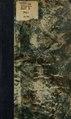 Екатеринославские епархиальные ведомости Отдел официальный N 19 (1 июля 1901 г) Год 30.pdf