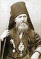 Епископ Макарий (Троицкий).jpg