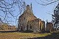 Загустинье. Церковь Успения - 3.jpg