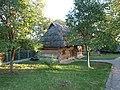Закарпатський музей народної архітектури та побуту 106.JPG