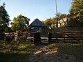 Закарпатський музей народної архітектури та побуту 25.JPG