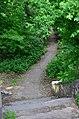 Западная часть парка Нивки. Фото 12.jpg