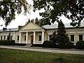 Здание штаба Омского военного округа 3.JPG