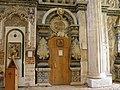 Интерьер Воскресенского собора Новоиерусалимского монастыря-12.jpg