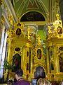 Интерьер собора - 7.jpg