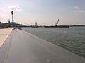 Казань - panoramio (6).jpg