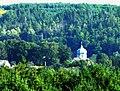 Карначівка. Купол церкви 3.jpg