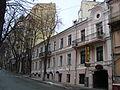Київ, Софіївська,10 (1).JPG
