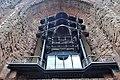 Колокола Николайкирхе в Гамбурге.jpg