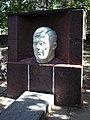 Константиновка, могила Емельянова 01.jpg