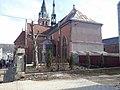 Костел Св. Станіслава 1619—1909.jpg