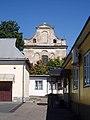 Костел монастиря реформатів. Рава-Руська (01).jpg