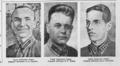 Красная звезда 9 апреля 1940 г, стр. 5.png