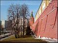 Кремль - panoramio (13).jpg
