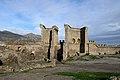 Крым, Судак, Генуэзская крепость 2.jpg