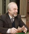 Кукушкин Сергей Арсеньевич.png