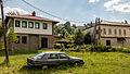 Куќи во Лазарополе (2).jpg