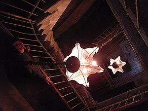 Лестница в Павловском Дворце.jpg