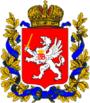 Лифляндская губерния.png