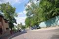 ММЖД, Жуковский - Котельники - panoramio (123).jpg