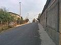 Майский посёлок - panoramio (24).jpg
