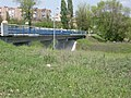 Малая Донецкая железная дорога имени В. В. Приклонского 24.JPG