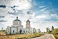 Миколаївська церква Тарасівка 3.jpg