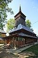 Михайлівськк церква 130819 6423.jpg