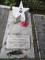 Могила Никитенко - надгробная плита.jpg