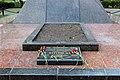 Могила військового діяча генерала армії Героя Радянського Союзу М. Ф. Ватутіна.jpg