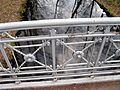 Мост.Гатчина 03.JPG