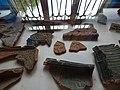 Музей истории Тустани - 08.JPG